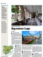 Lugo 1
